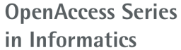 OpenAccess Series in Informatics